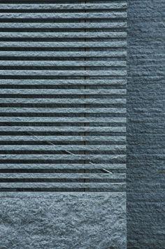 Burren House,Courtesy of Níall McLaughlin Architects