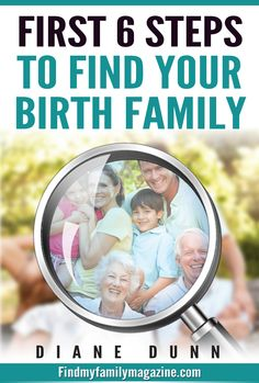 Alabama genealogy resources for finding family members are fairly complete depending on what information you need. Alabama has a long and interesting history and if you are looking for family from Alabama you may need to check out these resources.
