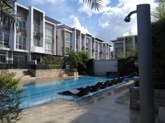 Property For Sale Quezon City, Manila Philippines, Real Estate Business, Condominium, Townhouse, Property For Sale, Mansions, House Styles, Outdoor Decor