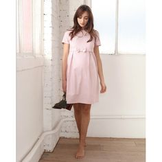 Maternity Wear, Maternity Dresses, Cute Overall Outfits, Cocktail Rose, Maternity Patterns, Nursing Dress, Pregnancy Outfits, Work Attire, Homecoming Dresses