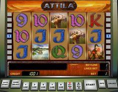 Играть в игровые автоматы получить 10р за регистрацию эльдоклуб казино