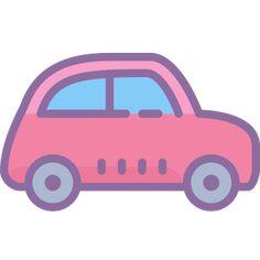 Google Image Result For Https W7 Pngwing Com Pngs 567 356 Png Transparent Uber Logo Decal Lyft Business Text People Logo Png Logos Go Logo Logo Inspiration
