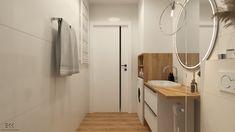 Projekty - EKK Pracownia Projektowa Cabinet, Storage, Furniture, Home Decor, Clothes Stand, Purse Storage, Decoration Home, Room Decor, Closet