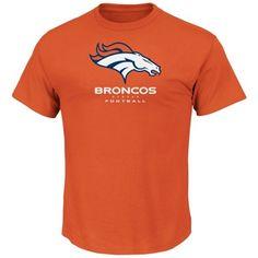 Denver Broncos Men s