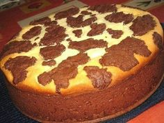 best dessert recipes