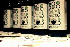 10 Calabrian Craft Beers, #vinisudexpo #craftbeers #italy #calabria available soon in http://goo.gl/yDz2Ku http://goo.gl/0Z0RGM