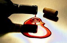 Crean un vino que no deja resaca https://www.vinetur.com/posts/2147-crean-un-vino-que-no-deja-resaca.html
