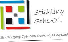 Stichting SchOOL Lelystad