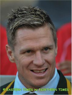 Jean de Villiers International Rugby, 14 June, Wales, Tours, Welsh Country