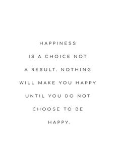 Happiness meaning quote - Zitate - Words Quotes, Me Quotes, Motivational Quotes, Inspirational Quotes, Sayings, The Words, Positive Quotes About Love, Happiness Meaning, Lifestyle Quotes