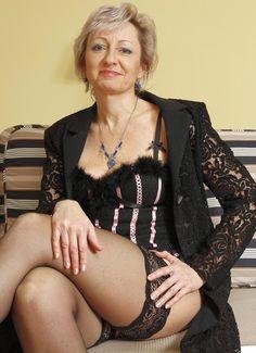 free sexual encounters personals locanto Victoria