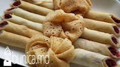 Snack Recipes, Snacks, Chips, Cookies, Desserts, Facebook, Food, Snack Mix Recipes, Crack Crackers