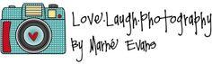 lovelaughphoto Bmw Logo, Logo Design, Logos, Quotes, Quotations, Logo, Quote, Shut Up Quotes