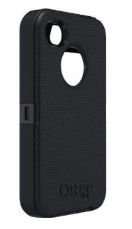 Otterbox Iphone case only like it because my dad has it