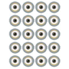 photo relating to Minion Eye Printable identify Fast Down load Minion Eyes 5321 inch by means of Samair upon Etsy