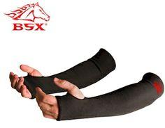 BSX Kevlar Sleeves