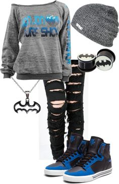 """Can We Create Something Beautiful And Destroy It? Nobody Knows But I Dream About It"" by batmanjayy ❤ liked on Polyvore"