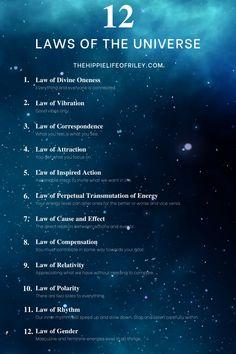 Spiritual Manifestation, Manifestation Journal, Spiritual Growth, Spiritual Awakening, Chakra Meditation, Auras, Self Improvement Tips, Positive Affirmations, Law Of Attraction