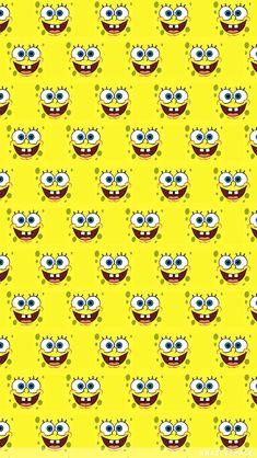 spongebob wallpaper tumblr - Pesquisa Google