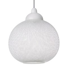 Non Random Pendant Light - Moooi