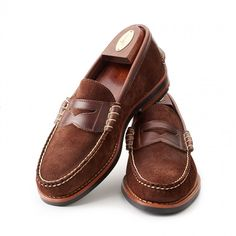 Northport Penny Loafer