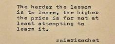 IG: Zaimricochet