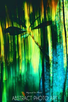 Luxury FINE ART PRINTS / Exclusive WALL ART - Direct UV Print on Alu-Dibond Blur Photo, Photo Art, Abstract Photos, Abstract Art, Creative Photography, Art Photography, Wall Art Prints, Fine Art Prints, Art Prints Online