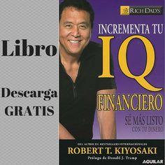 FUNDAMENTOS FINANCIERA ADMINISTRACION DE PDF BESLEY SCOTT