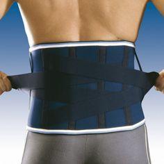 Plastyri del dolor en la espalda al embarazo