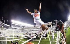 David Braz alerta para ausência de trio do Santos, mas confia em Dorival  http://santosjogafutebolarte.comunidades.net/lojas