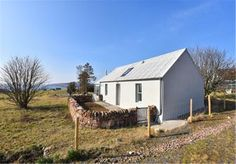 Holiday Cottages Scotland | Self-Catering in Scotland | LHH
