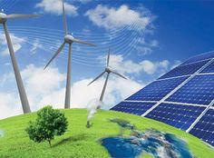 Gran oportunidad para inversores en enegías renovables en Argentina