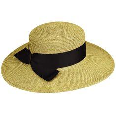 13d89b988442c 1940s Hats History - 20 Popular Women s Hat Styles