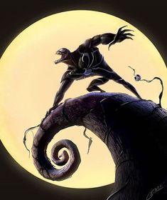 Ethereal Learn To Draw Comics Ideas. Fantastic Learn To Draw Comics Ideas. Comics Spiderman, Venom Comics, Marvel Venom, Marvel Comics Art, Marvel Heroes, Marvel Movies, Hulk Superhero, Thor Marvel, Comic Books Art
