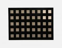 CAD - Rug 6'3 Grey Rugs, Company Logo, Gray Carpet, Gray Area Rugs, Gray Rugs