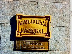 https://flic.kr/s/aHskyH2N4K | Secretaria de Cultura, San Telmo, Buenos Aires | Secretaria de Cultura, San Telmo, Buenos Aires