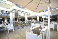 Hotel Bronze Playa 4* en Playa del Ingles - Gran Canaria