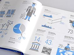 Annual Reports, Book Layout, Editorial Layout, Infographics, Design, Editorial Design, Infographic, Info Graphics