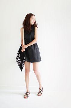 #korean #fashion #ulzzang