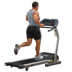 Model: TF3i Programs: Fat Burn, Interval, Cardiovascular, and Endurance Feedback: Elevation, Time, Distance,Speed, and Calories Heart Rate Technology: Contact Heart Rate Monitor Cool Down Mode: n/a Di