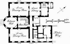 Bottisham Hall, Tunbridge Lane, Bottisham, Cambridgeshire CB5 9ED