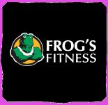 Atomic Groove - Frogs Encinitas Night Out Happy Hour!. Ticket available for Friday March 7, 2014 at 5:00P.M.