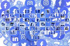 #Hoax Alert - Débriefons sur Following Me sur #Facebook