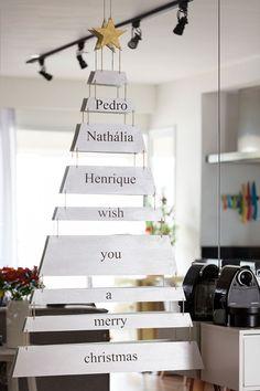 Open House Nathália, Henrique e Pedro – 2ª parte | Casa de Valentina