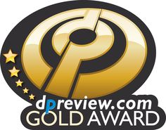 GOLD AWARD od dpreview.com Zobacz test: http://www.dpreview.com/reviews/olympus-om-d-e-m10