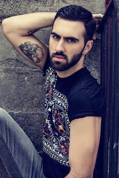 Pablo Bartolome