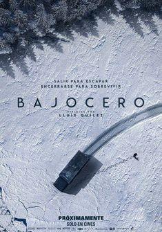 Poniżej zera / Below Zero / Bajocero (2021) – Szukaj wGoogle 2020 Movies, Hd Movies, Films, It Movie Cast, Film Movie, Series Movies, Movies And Tv Shows, Tv Series, Police Corruption