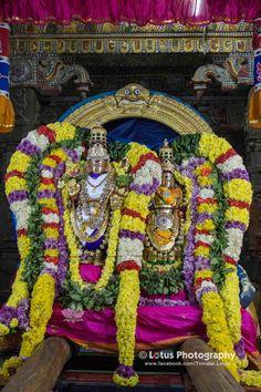 Madurai, Amman, Indian Gods, Deities, Shiva, Om, House, Haus, Lord Shiva