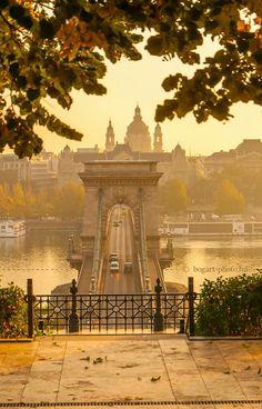 BUDAPEST IN SPRING https://www.budapestbylocals.com/event/may-day-in-budapest/#folkdancedinner http://streetstyleplatform.tumblr.com/