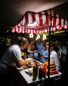 Boda en Pazo Montesclaros #Pazo #pazosgalicia #ACoruña #Galicia#lovegalicia #galiciasesale #galiciamaxica#loves_galicia #arquitectura #arquitecturagallega #tipico #galiciavisual #galiciarural @loves_galicia #bodas2017 #beauty #bodasbonitas #detallesboda #detallesoriginalesboda #bodasoriginales #bodasdiferentes #ceremonias #amor  #hotdogs #hotdogsentudia